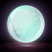 Urania: Horoscop si Astre