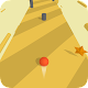 Download Ball Runner - Rolling Ball For PC Windows and Mac