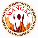 Manor Mangal icon