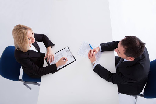 Các điều quan trọng khi viết CV cho vị trí điều hành