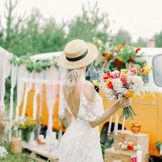 Свадебный фотограф Ольга Салимова (SalimovaOlga). Фотография от 29.09.2019