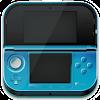 3DSE - Emulator