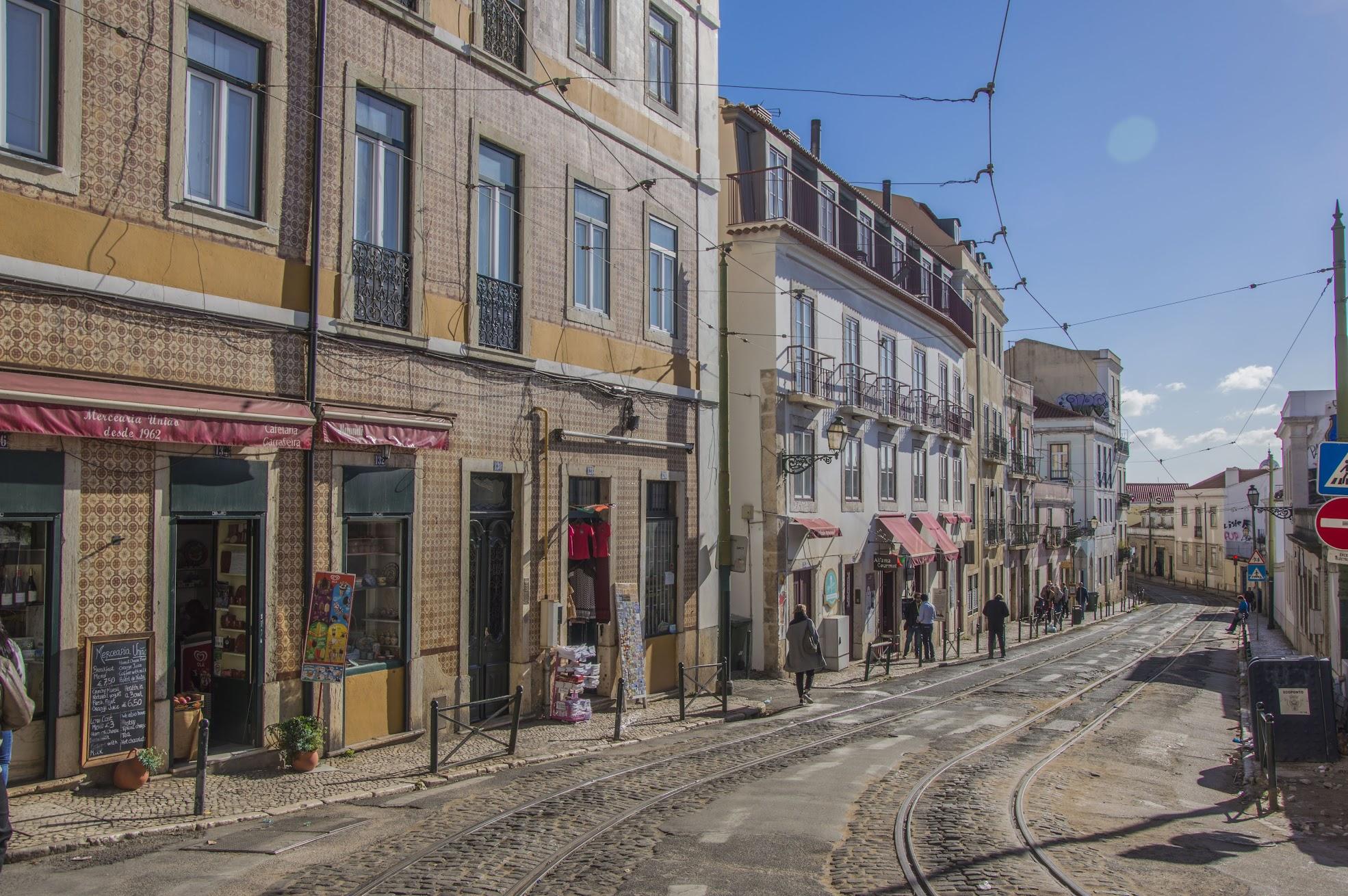 welke-wijk-overnachten-lissabon