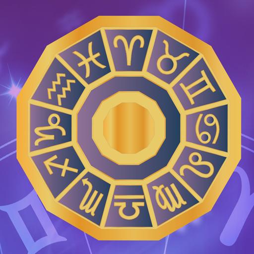 Daily Horoscope 2018 - Daily Zodiac Horoscope App