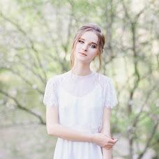 Wedding photographer Svetlana Gres (svtochka). Photo of 24.06.2018