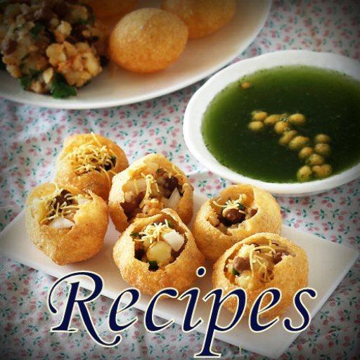 Nisha Madhulika | All Indian Recipes Hindi Videos