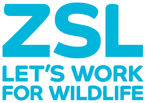 ZSL (Zoological Society of London) logo