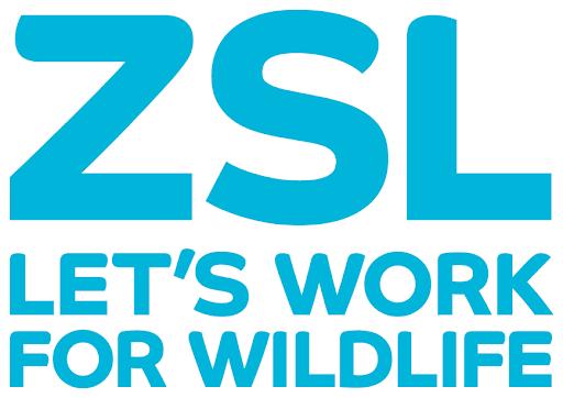 ZSL (Zoological Society of London) logo
