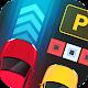 Parking Master - Cars Drifting Free Mobile Games APK