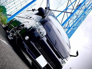 ハイエースバン TRH200V のカスタム事例画像 ドラッキーさんの2020年06月01日19:34の投稿