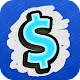 Lottery Scratchers Extreme (game)