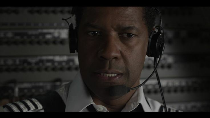 coolest movies Top 10 Best Coolest Movies Denzel Washington of all time