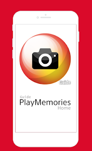 New PlayMemories Home 2018 Tips - náhled