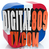 digital 809 tv