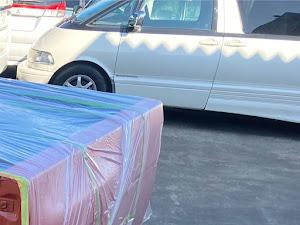 ダットサントラック 4WDのカスタム事例画像 変な車おじさんさんの2020年11月14日19:28の投稿