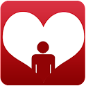 Free iHeartRadio Tips icon
