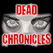 Dead Chronicles: retro apocalipsis zombi pixelado