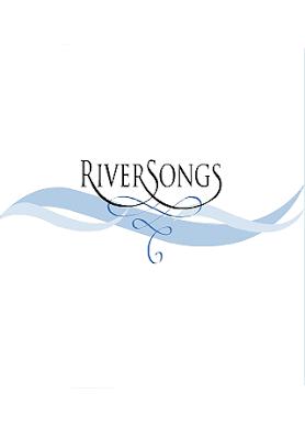 RiverSongs Birthday Cards App - screenshot