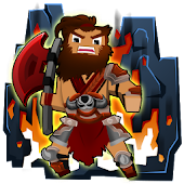 Download Exodus King of Blocks and Gods APK to PC