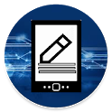 Digi  Notes icon