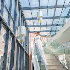 Wedding photographer Pedro Lopes (pedrolopes). Photo of 04.04.2016