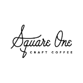 Square One Craft Coffee