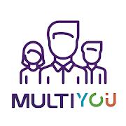 MultiYou