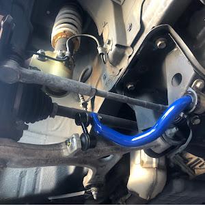 レガシィツーリングワゴン BF5 bp5のカスタム事例画像 Sパウダーさんの2018年09月19日16:39の投稿