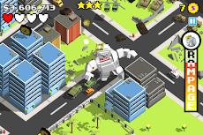 Smashy Cityのおすすめ画像3