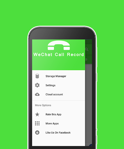 Opinions about WeChat
