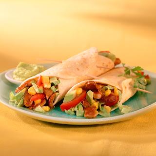 Tortillas Mexicana