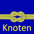 Knoten für die Bootsprüfung - vom Bootsfahrlehrer icon