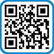 QRTools: QR Scanner - QR Generator