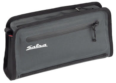 Salsa EXP Series Front Pouch alternate image 0