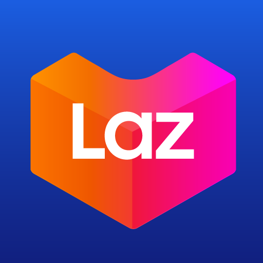 Lazada Philippines Online Shopping Deals Revenue Download