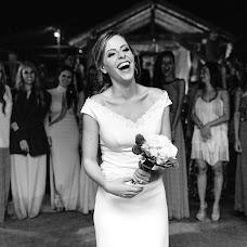 Fotógrafo de bodas Ibrahim Alfonzo (alfonzo). Foto del 16.03.2018