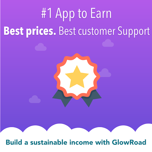 Work from Home, Earn Money, Wholesale Price App  screenshots 5