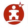 Hospitality Jobs - HOTELCAREER   Your career app apk