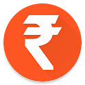 1Paisa (Free 3G Recharge) icon