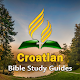 Download Croatian Bible Study Guides For PC Windows and Mac