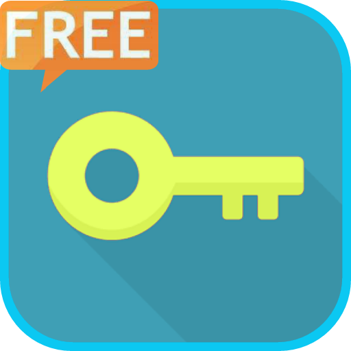 VPN-Master • Free