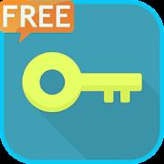 App VPN-Master • Free APK for Windows Phone