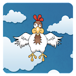 The Chicken Gives Birth icon
