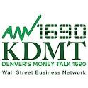 1690 KDMT icon