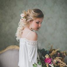 Wedding photographer Aleksandra Kopylova (aveasum). Photo of 17.07.2017