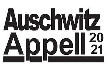 Auschwitz-Appell.JPG