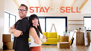 Stay or Sell thumbnail