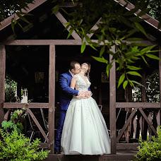 Wedding photographer Anton Prokopenko (arockphoto). Photo of 18.07.2018