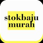 StokBajuMurah icon