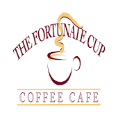 The Fortunate Cup